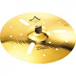 Zildjian A Custom 18 Inc EFX Zil