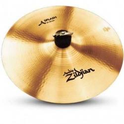 Zildjian A0212 12 A Series Splash