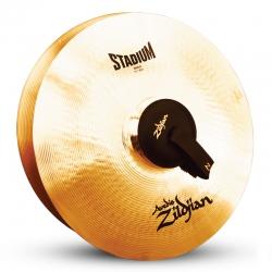 Zildjian A0452 14'' Staduim Series Concert Zil