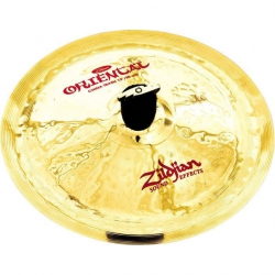 Zildjian A0616 16'' Oriental China/Trash