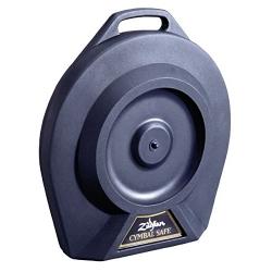 Zildjian Cymbal Safe Black Zil Taşıma Çantası
