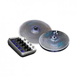 Zildjian Gen16 38/w Elektro Akustik Zil Seti