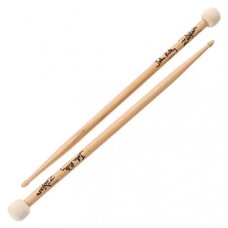 Zildjian John Riley Double-Stick Mallet<br>Fotoğraf: 1/1