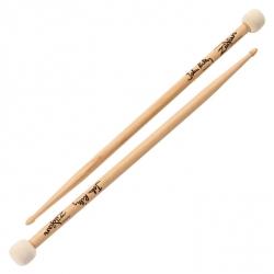 Zildjian John Riley Double-Stick Mallet