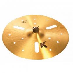 Zildjian K Serisi 16 Inc EFX
