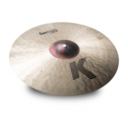 Zildjian K0702 16 Inch K Sweet Crash