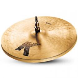 Zildjian K0825 14''K Hi-Hat -Bottom