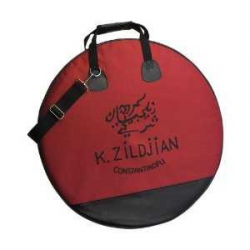 "Zildjian P0726 20"" K Constantinople Cymbal Çanta"