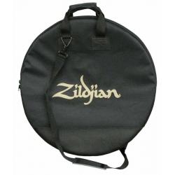 Zildjian P0733 22-Inc Deluxe Zil Çantası