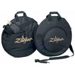 Zildjian P0738 24-Inc Super Zil Çantası