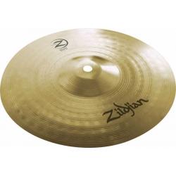 Zildjian PLZ10S 10'' Planet Z Splash