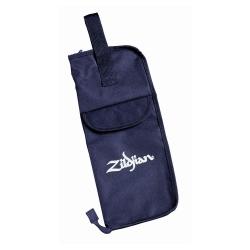 Zildjian T3255 Standard Baget Çantası