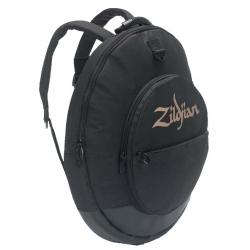 Zildjian TGIG 22-Inc Gig Zil Çantası