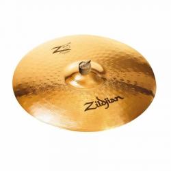 Zildjian Z3 18 Inc China