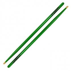 Zildjian Z5AACDGG  5a Baget (Yeşil)
