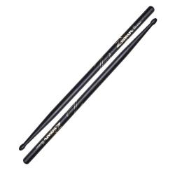 Zildjian Z5BB 5B Wood Baget (Siyah)