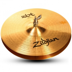 "Zildjian ZBT 14"" Hi-Hat"
