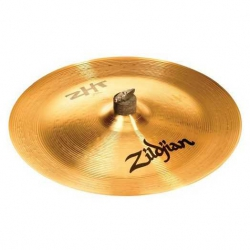 Zildjian ZHT 16 Inc China