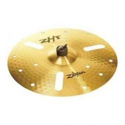 Zildjian ZHT 16 Inc EFX