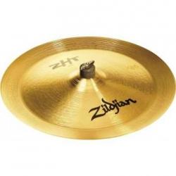 Zildjian ZHT 18 Inc China