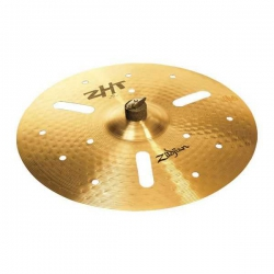 Zildjian ZHT 18 Inc EFX