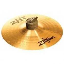 Zildjian ZHT 8 Inc China Splash