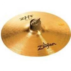 Zildjian ZHT10CS 10 ZHT China Splash