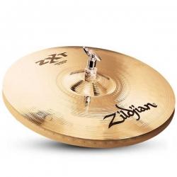 Zildjian ZXT14SB 14 ZXT Solid Hi Hat Bottom Cymbals