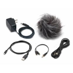 Zoom APH-4nSP (H-4 Kayıt Cihazı İçin Aksesuar Paketi)
