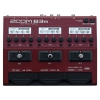 Zoom B3n Bass Multi Efekt Processor<br>Fotoğraf: 1/3