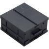 Zoom BCF-8 Batarya Kutusu (Zoom F-8 için)<br>Fotoğraf: 1/3