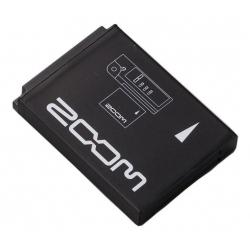 Zoom BT-02 ZOOM Q4 İçin Şarj Edilebilir Batarya