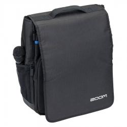 Zoom CBA-96 Creator Taşıma Çantası