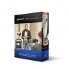 Zoom Dijital Multitrack Recorder (F1-LP)<br>Fotoğraf: 4/4