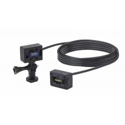 Zoom ECM-6 Kapsül Mikrofon Bağlantı Aparatı