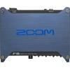 Zoom F8 Ses Kayıt Aleti<br>Fotoğraf: 2/5