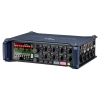 Zoom F8N Multitrack Field Recorder<br>Fotoğraf: 3/8