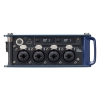 Zoom F8N Multitrack Field Recorder<br>Fotoğraf: 5/8