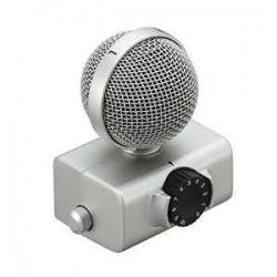Zoom H-6 MS Stereo Mikrofon Aparatı