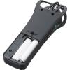 Zoom H1n Digital Handy Recorder (Siyah)<br>Fotoğraf: 3/6