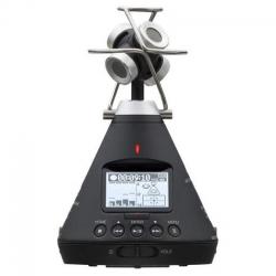 Zoom H3-VR 360 Derece VR Ses Kayıt Cihazı