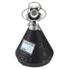 Zoom H3-VR 360 Derece VR Ses Kayıt Cihazı<br>Fotoğraf: 2/5