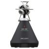 Zoom H3-VR 360 Derece VR Ses Kayıt Cihazı<br>Fotoğraf: 5/5