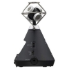 Zoom H3-VR 360 Derece VR Ses Kayıt Cihazı<br>Fotoğraf: 4/5