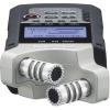 Zoom H4N Pro Kayıt Cihazı<br>Fotoğraf: 4/6