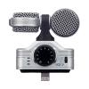 Zoom IQ7 Stereo Kayıt Mikrofonu iPhone/iPad/iPod Uyumlu<br>Fotoğraf: 4/5