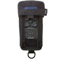 Zoom PCH-6 H6N Taşıma Kılıfı