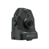 Zoom Q2n Handy Ses ve Video Kayıt Cihazı<br>Fotoğraf: 3/4