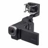 Zoom Q8 HD Video ve Ses Kaydedici<br>Fotoğraf: 1/5