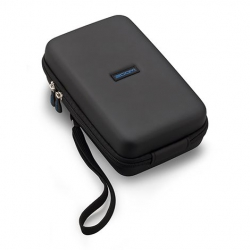 Zoom SCQ-8 Carrying Case